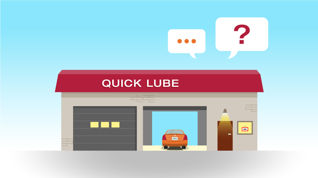 12_how-to-answer-questions-at-the-quick-lube_new