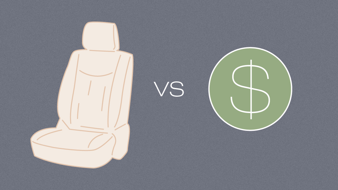 are-leather-seats-worth-the-cost