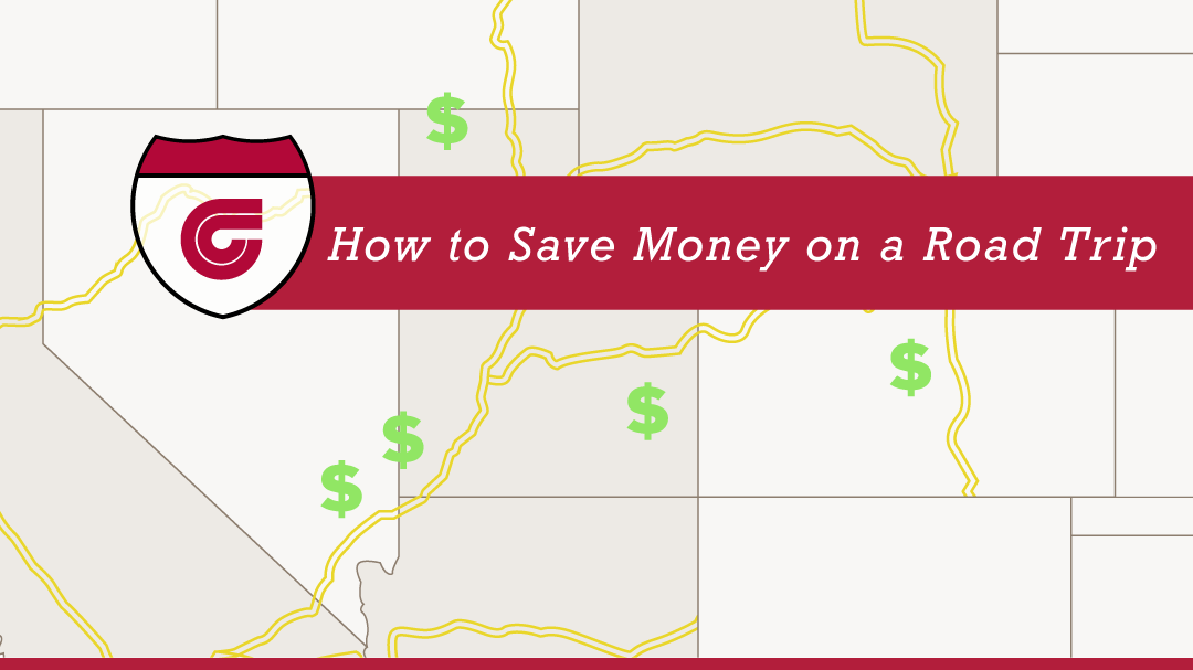How_to_Save_Money_on_a_Road_Trip_Header