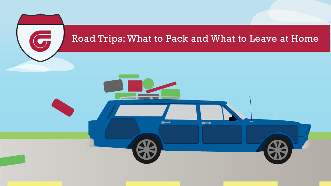 Road_Trip-what-to-pack