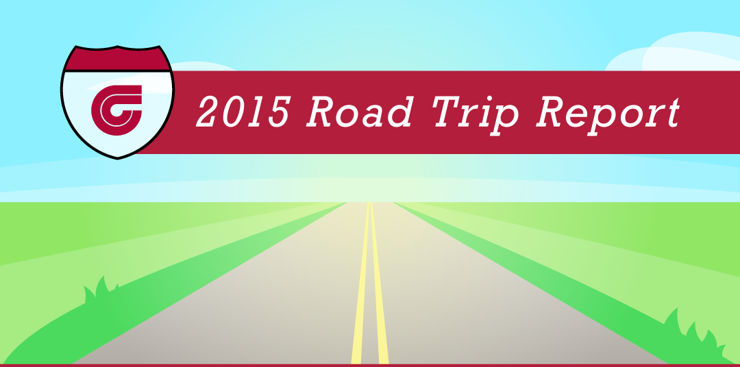 Road_Trip_Report_Header