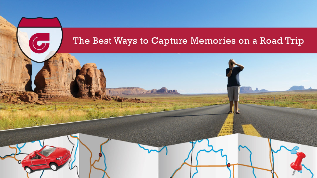 best-ways-to-capture-memories-on-a-road-trip