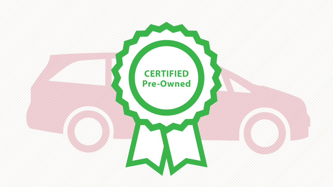 what-are-certified-pre-owned-cars (1)