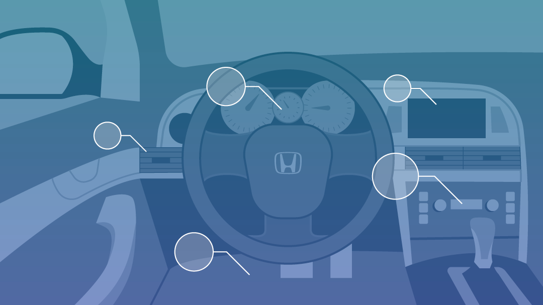 what-should-i-pay-attention-to-on-test-drive