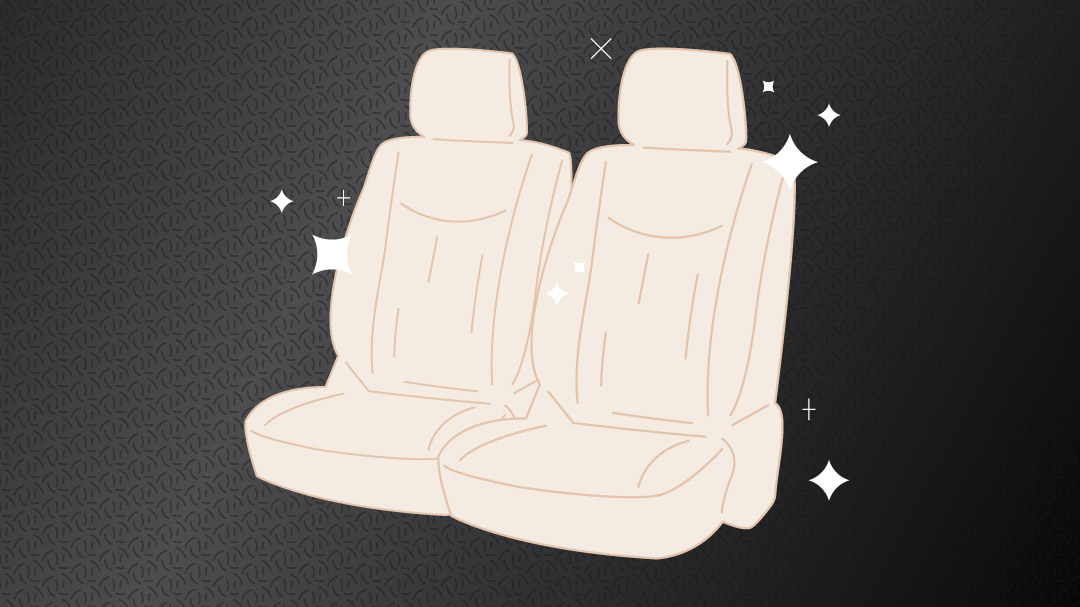 how-to-care-for-leather-seats