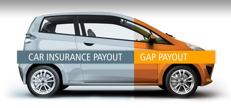 Gap-insurance-vs-market-value