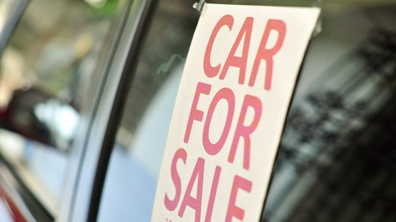Advertise-Your-Used-Car-for-Sale-Step-8